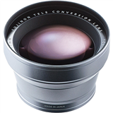 Fujifilm TCL-X100 Telephoto Conversion Lens